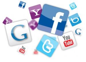 Internet Marketing Company India