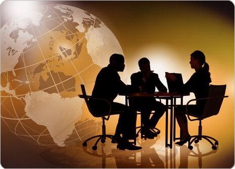 Web Consulting Company India