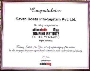 silicon-india-certificate