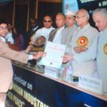 India-Leadership-Award-For-Industrial-Development-Debajyoti-Banerjee_Seven-Boats-Info-System