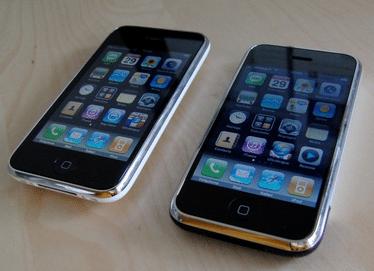 top iphone health apps