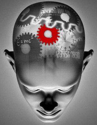 reader psychology