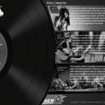 music-site