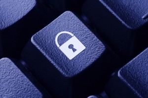How to safeguard WordPress