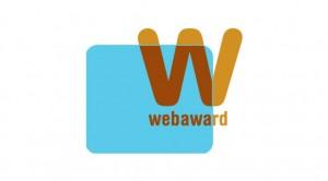 WebAward