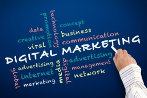 Ten Things Every Digital Marketing Professional Should Know 1