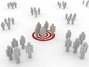Niche Marketing – Choosing Your Area 1