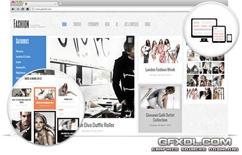 gavick-fashion-v3.5-joomla-2.5-template-retail