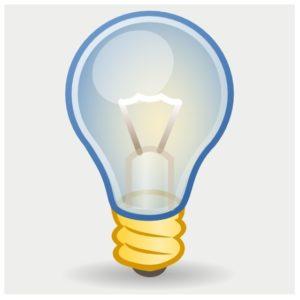 new blog post ideas