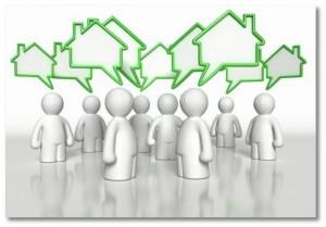 real-estate-blogging