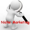 4 Secrets for a Successful Niche Marketing Strategy 1