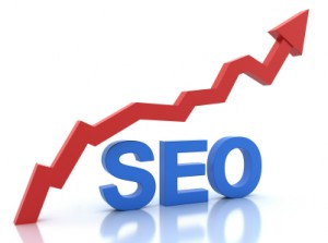 outsourcing achievement of seo
