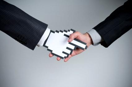 Social Media - linkbuilding