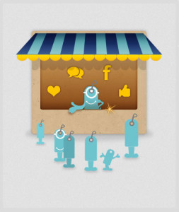 Facebook ecommerce 1