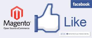 Facebook ecommerce 2