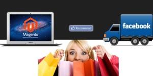 Facebook ecommerce 3
