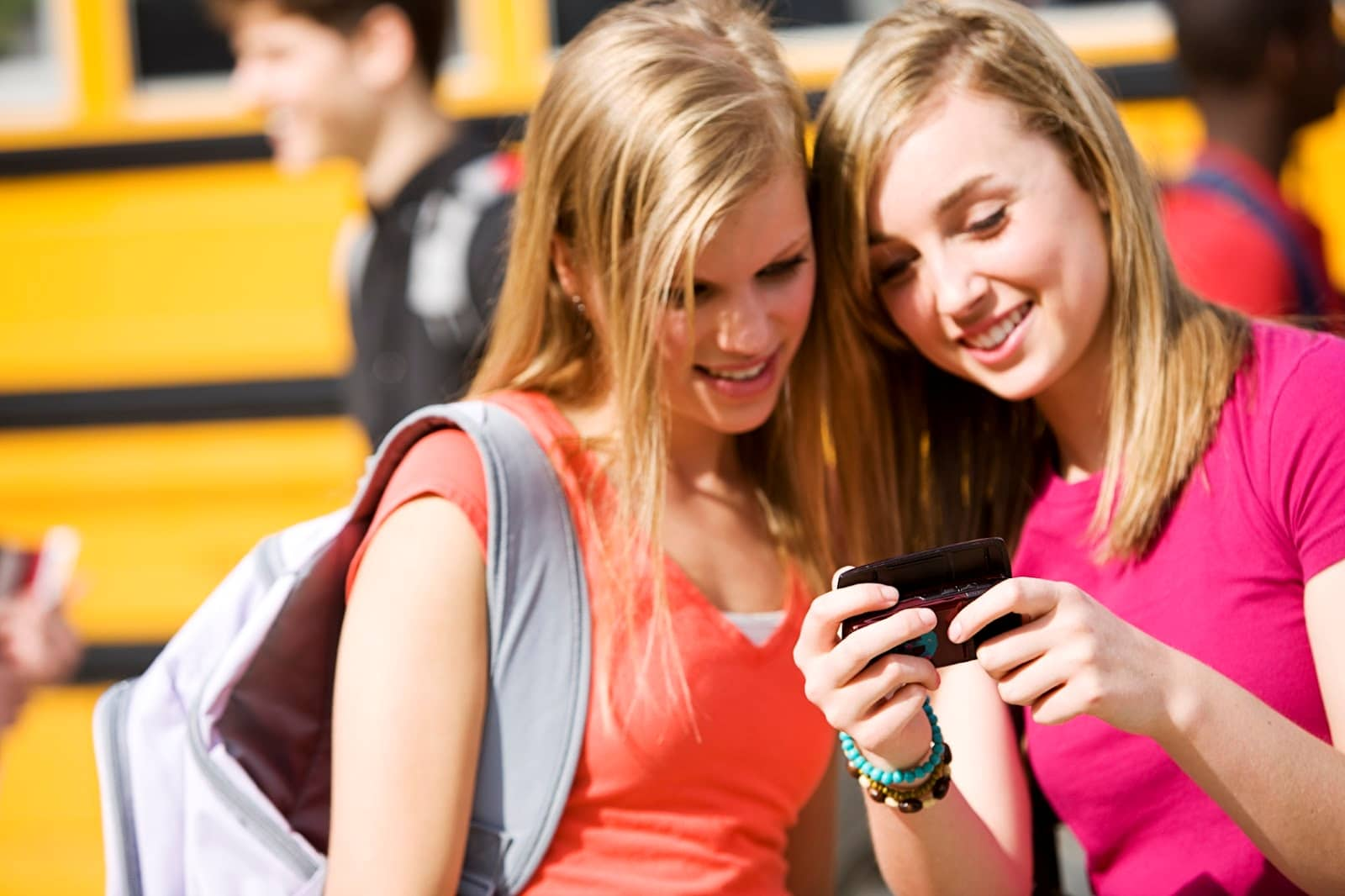 smartphones for religious festivals
