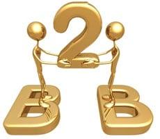 b2b seo tricks