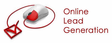 online lead generation forms