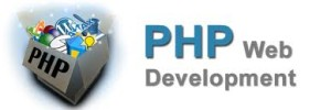 outsource php web development projects