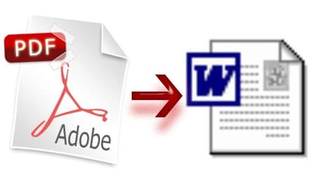 Jpg to pdf converter in one file