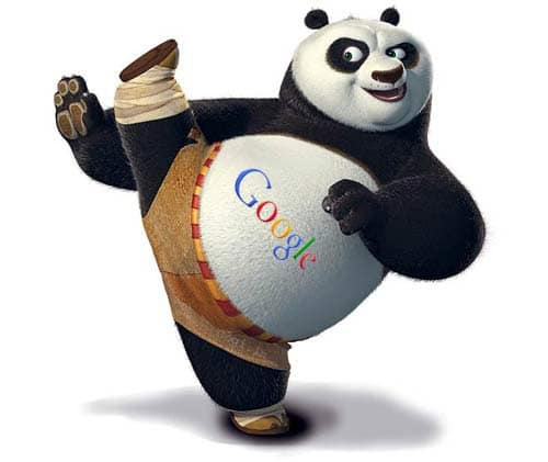 Google Leaked Panda 4.1: Some Lessons Learnt
