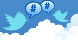 twitter popularity