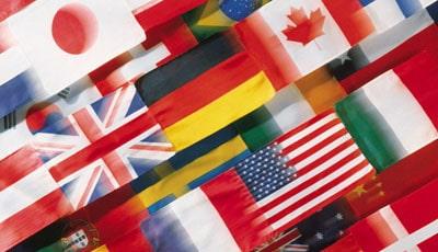 Tips to Optimize Multi-language Websites