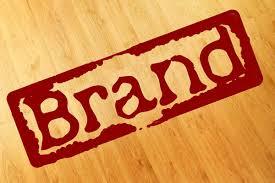 branding - brand optimizing-lessons