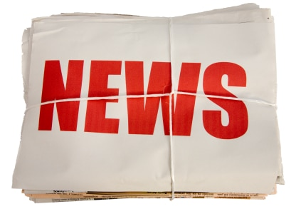 news content