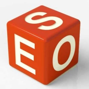 The New SEO tricks