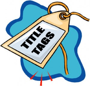 SEO-Title-Tag-Best-Practices