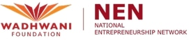 Seven Boats has been featured on National Entrepreneurship Network