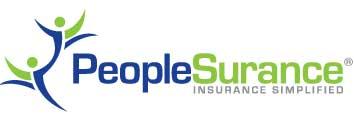 PeopleSurance