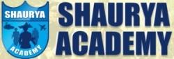 shaurya academy