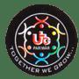 universal-trade-centre
