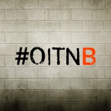 OITNB - Social media promotions