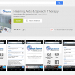 Android mobile apps development by seven boats for bengalspeech