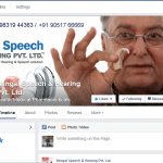 facebook-marketing-bengalspeech-by-seven-boats