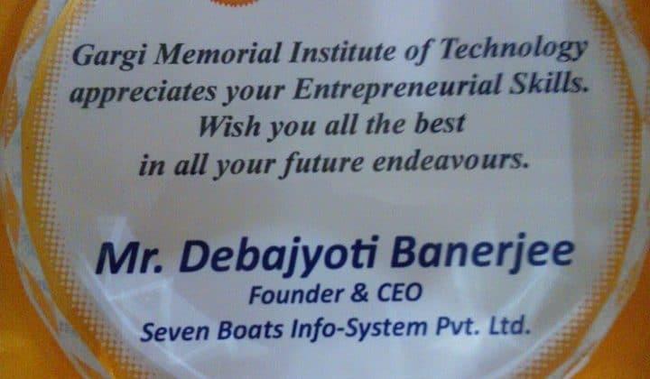 seven-boats-has-been-felicitated-at-GMIT-kolkata