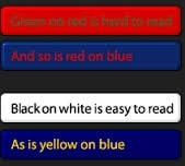 color-combination-web