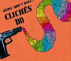 cliches-kill-the-cat