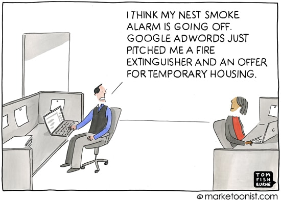 IoT-cartoon