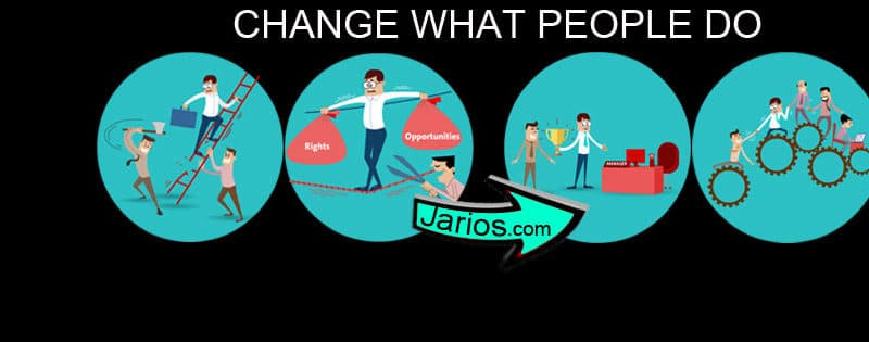 jarios.com