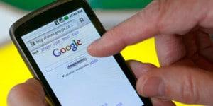 Does Google Favor Big Brands in SERP?