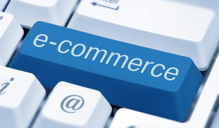 Ecommerce Website Development Service – Magento, Woocommerce & More
