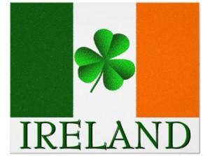 Digital marketing services Ireland