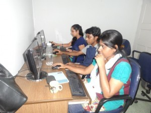 people-working-at-seven-boats-info-system-300x225