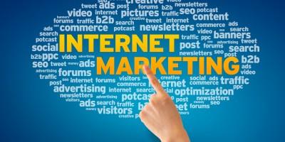 content-marketing-internet-marketing