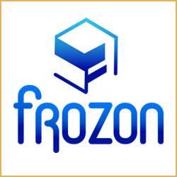 Frozon